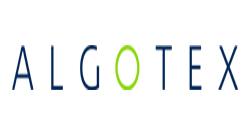 3 Algotex