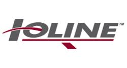 5 Ioline